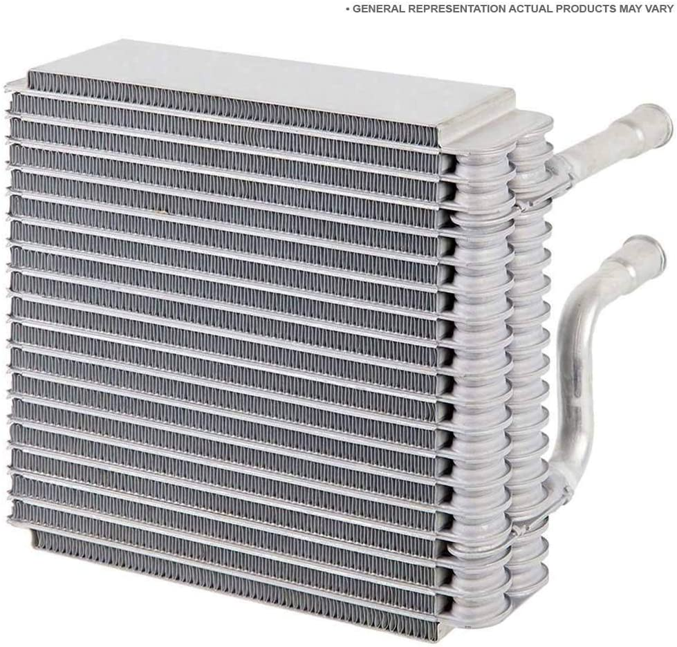 For Buick Lucerne /& Cadillac DTS New A//C AC Evaporator BuyAutoParts 60-50626AN New