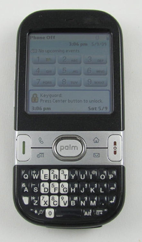amazon com palm centro 690 sprint megapixel evdo pda phone