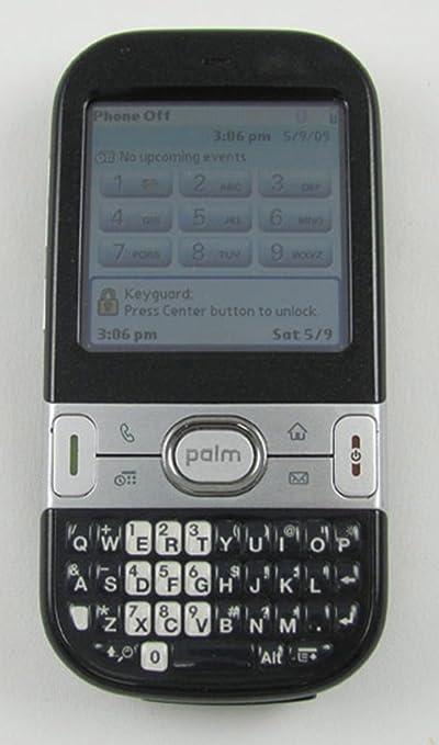 palm centro manual guide online user manual u2022 rh gooduserguide today Palm Treo Palm Smartphone