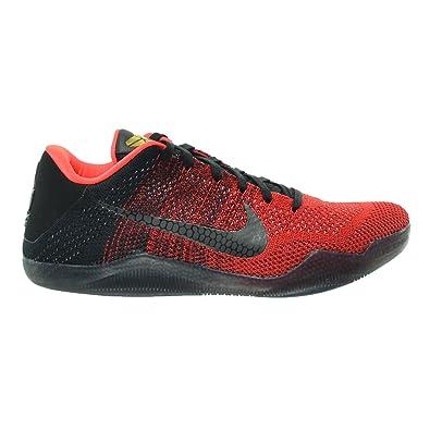 Elegante Nike Air Max Thea Herren Rotählen Sie Ihre Bequem