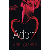 Adem (Sea Breeze Book 1)
