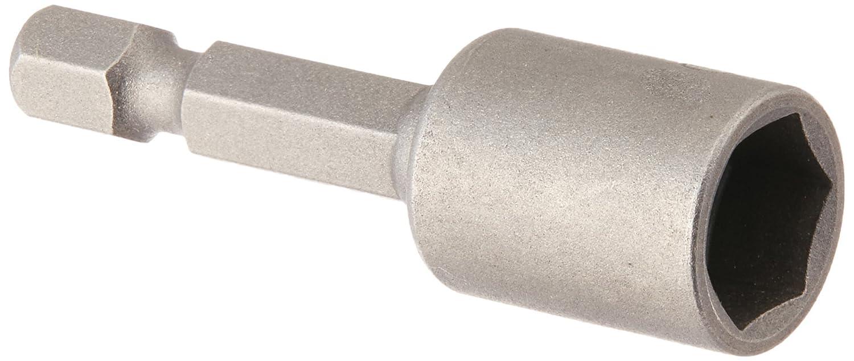 Bosch 38329 1-7/8-Inch Length 10mm Power Bit Magnetic Nutsetter
