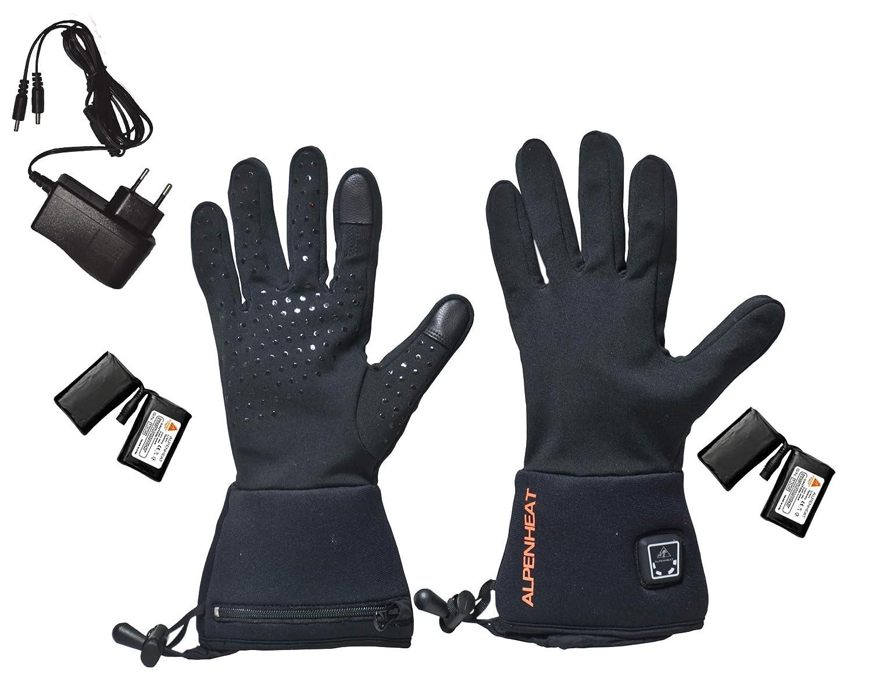 Alpenheat Fireglove Allround Beheizter Handschuh B07F7PYVQG B07F7PYVQG B07F7PYVQG Handwrmer Praktisch und wirtschaftlich 11acbf