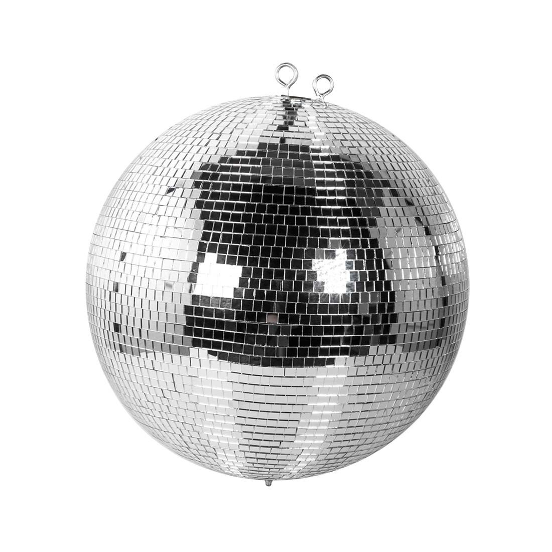 ADJ Products M-1616 Mirror Ball