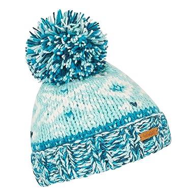 Weird Fish Hat 4