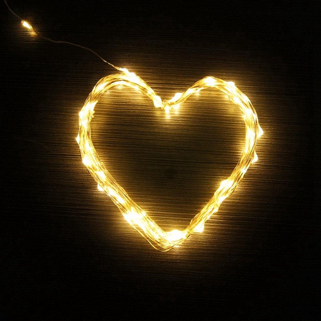 led lichterkette flutlicht fluter lichter scheinwerfer led lampe display wasserdicht f r. Black Bedroom Furniture Sets. Home Design Ideas