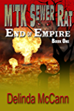 M'TK Sewer Rat - End of Empire
