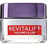 L'Oreal Paris Revitalift Volume Filler Daily Re-Volumizing Moisturizer, 50-Milliliter