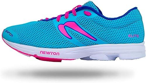 NEWTON Distance Elite Women's Running