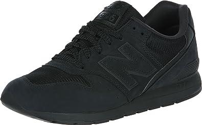 New Balance Mrl996 Kp Black 37: : Schuhe & Handtaschen