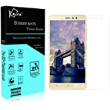 Kaira 9H Hardness Toughened Tempered Glass Screen Protector For Xiaomi Redmi Note 3/ Note 3 Pro/ Redmi Note 3 Prime