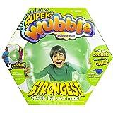 The Amazing Tear-Resistant Super Wubble Bubble Ball - Green