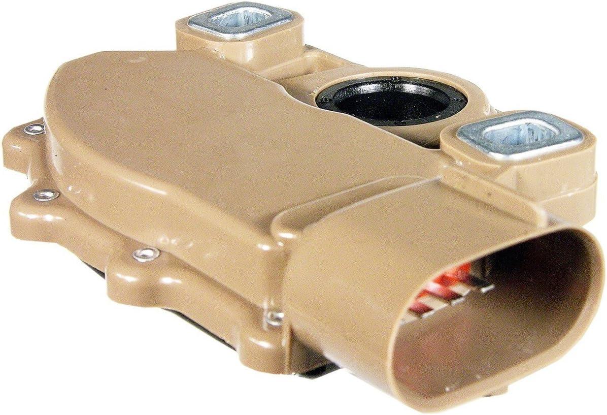 Airtex 1S5325 Neutral Safety Switch Brand New