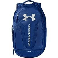 Deals on Under Armour UA Hustle 5.0 Backpack
