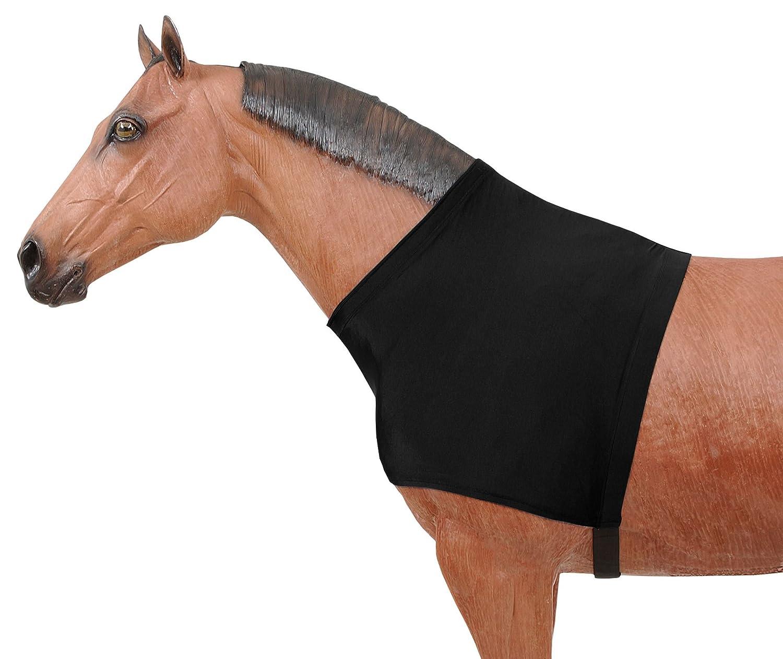 Tough 1 Mane Stay Nylon//Spandex Shoulder Guard