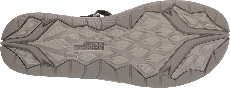 zapatos merrell casuales 60ml