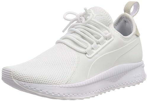 Puma Tsugi Apex, Zapatillas Unisex Adulto: Amazon.es: Zapatos y complementos