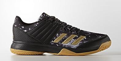 new concept 0f6ff eab76 adidas Herren Ligra 5 Volleyballschuhe