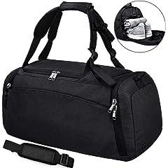 500c90c249 Amazon.fr | Sacs à dos et sacs de sport