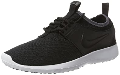 Nike Juvenate SE Sneaker Damen