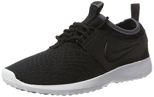 Buy Nike Juvenate Se Womens Style