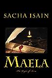 Maela: Les Peuples de Terra - Tome 1