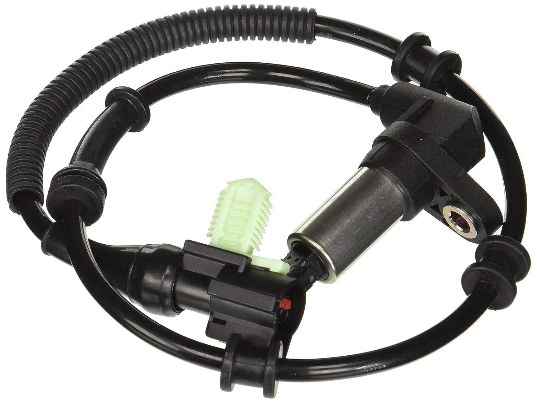 Standard Motor Products ALS131 Anti Lock Speed Sensor Standard Ignition