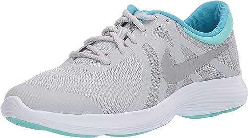 Nike Nike Revolution 4 (gs), Girl's
