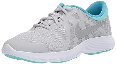 Nike Revolution 4 (GS), Scarpe da Running Bambina: Amazon.it