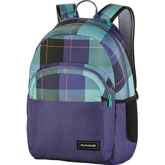 6436c3b185dab Amazon.com  Dakine Unisex Ohana Backpack 26L Aquamarine Backpack ...