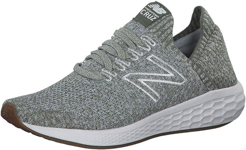 chaussure new balance femme running