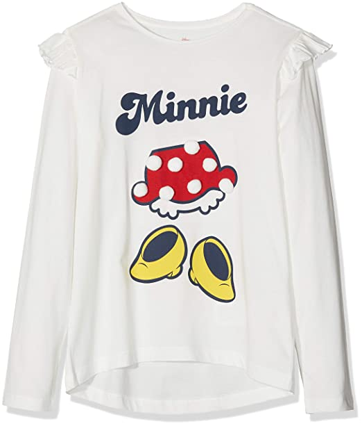 neu eingetroffen Doppelpack Damen-Bigshirt Nachthemd Sleepshirt Langarm Uni mit Druck Modell Baliza Moonline nightwear