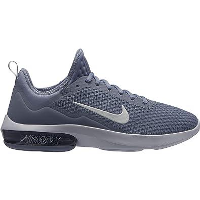 | Nike Women's Air Max Kantara Running Shoe