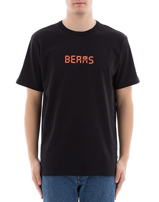 Champion Camiseta - Para Hombre Negro Negro Talla De La Marca X-Large: Amazon.es: Ropa y accesorios