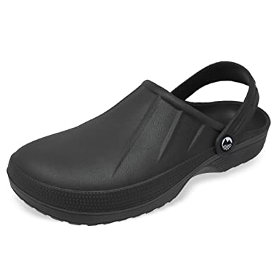 f3ae53ef8ddc Lakeland Active Allonby Garden Clogs  Amazon.co.uk  Shoes   Bags