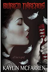 Buried Threads (Volume 2) Kindle Edition