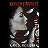 Buried Threads (Volume 2)