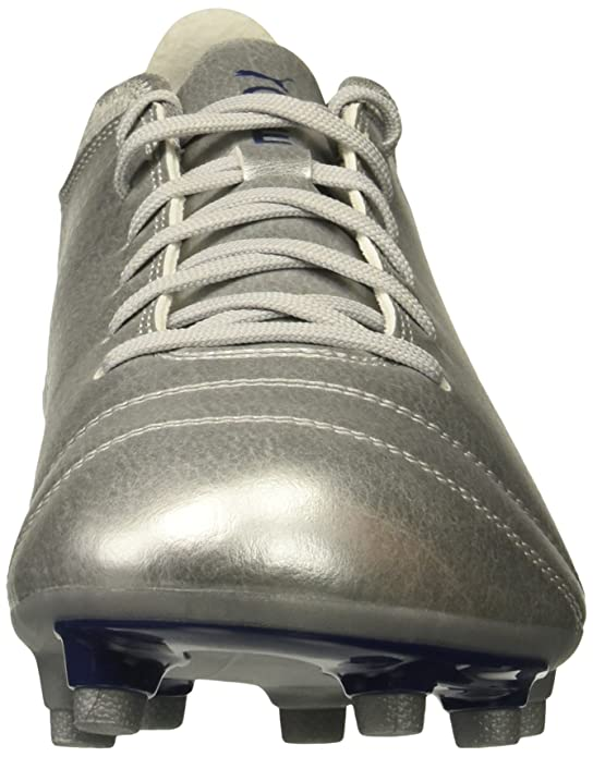 PUMA Men's ONE 17.4 FG Soccer Shoe: Buy Online at Low Prices