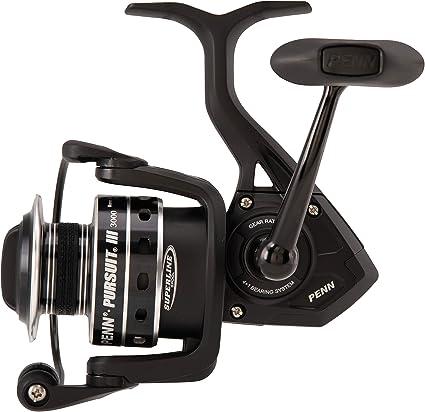 PENN Fishing  product image 3