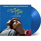 Call Me By Your Name/