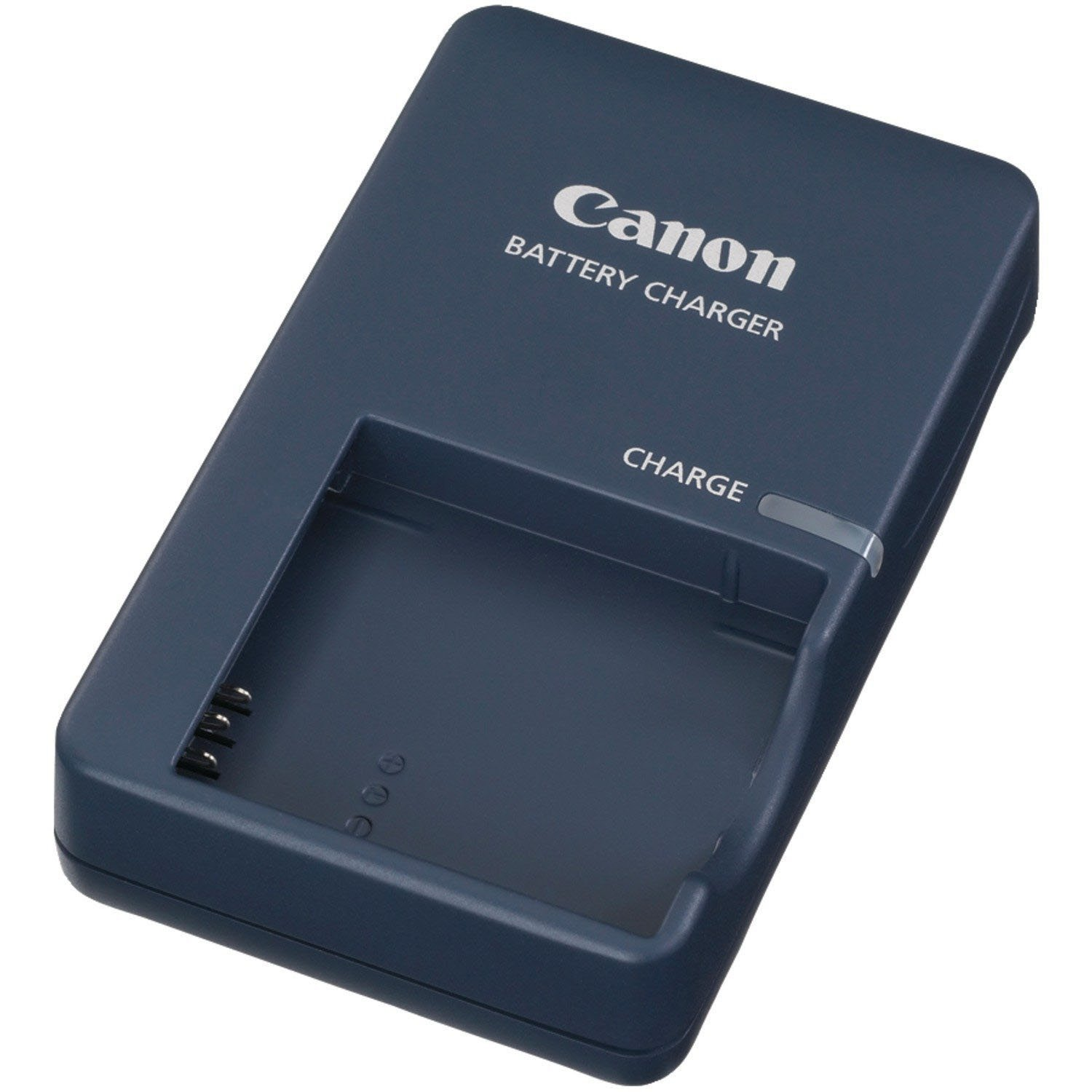Cb-2lv Battery Charger for the Canon Nb-4l Li-ion Battery and Canon PowerShot SD40, SD30, SD200, SD300, SD400, SD430, SD450, SD600, SD630, SD750, SD780 IS, SD940 IS, SD960 IS, SD1000, SD1100 IS, SD110