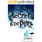 The Secret Keepers: Prequel to the Crystal Coast Series