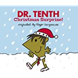 Doctor Who: Dr. Tenth: Christmas Surprise! (Roger Hargreaves) (Dr Men)