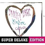 Crèvecoeur (2CD Digipack Édition Deluxe)