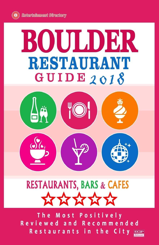 The 10 best restaurants in boulder 2019 tripadvisor.