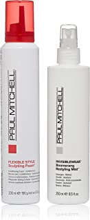 product image for Paul Mitchell California Dreaming Duo Set, Desert Refreshers