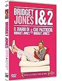 Bridget Jones Collection 1+2 (2 DVD)