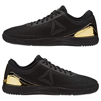 Crossfit Reebok Homme Nano 0 Chaussures Cn706346 8 7IYvbyf6g