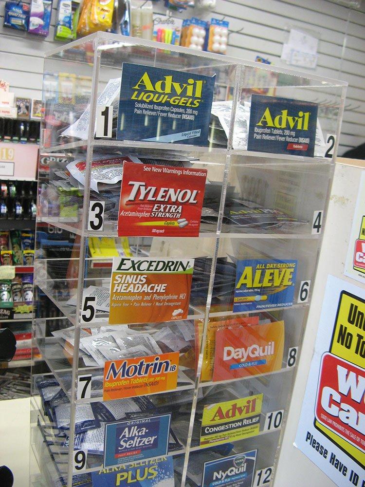 Amazon.com: Despachador de medicamentos de única ...