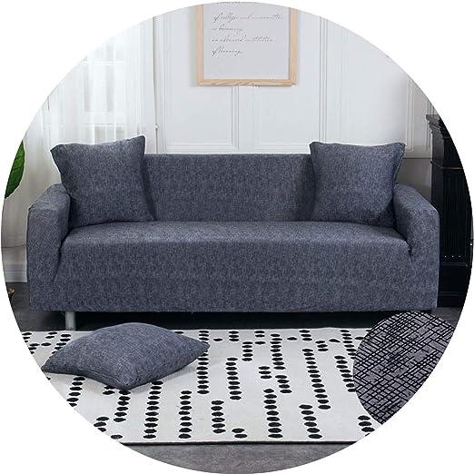 Little Happiness- Funda elástica para sofá de Diferentes ...